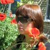 Маргарита, 48, г.Веселое