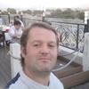 Павел, 31, г.Тула