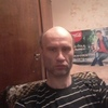 Валера, 43, г.Алматы (Алма-Ата)
