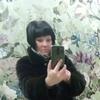 юлиана, 42, г.Новосибирск
