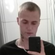 Борис 21 Медвежьегорск