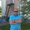 Vjačeslav, 62, г.Рига