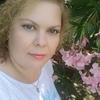 Екатерина, 35, г.Миасс