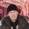 Роберт, 50, г.Альметьевск