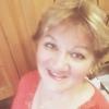 Елена, 55, г.Вологда