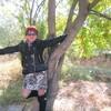 алена, 51, Краснодон