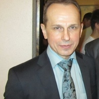 Владимир, 51 год, Стрелец, Новосибирск