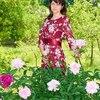 Anjela, 29, Zymohiria