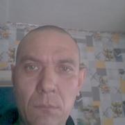 Сергей 39 Промышленная