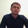 Миша, 23, г.Киев