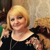 Светлана, 47, г.Таганрог