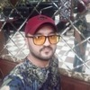 Hamro, 34, Qarshi