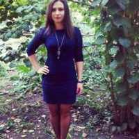 Катя, 32 года, Близнецы, Пермь
