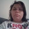 Katie, 29, Roanoke