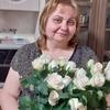 Маргарита, 55, г.Ессентуки