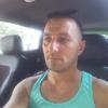 Mihail, 36, Nizhnegorskiy