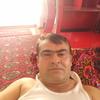 Махсад, 43, г.Ташкент