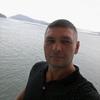 Данил, 42, г.Йосу