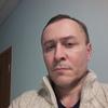 Константин, 38, г.Самара