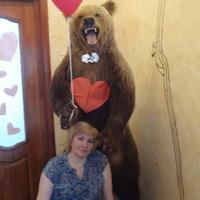 Надежда, 54 года, Дева, Сыктывкар