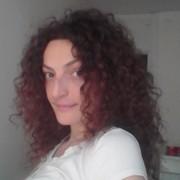Марина 37 Нальчик