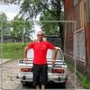 Aleksandr Posukh, 46, г.Уссурийск