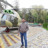 Сергей, 52, г.Черкесск