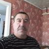 ;женя, 52, г.Барнаул