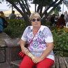 Нина Александровна, 60, г.Липецк