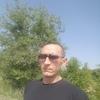Вет, 31, г.Челябинск