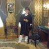 Антон, 31, г.Павлодар
