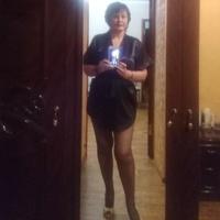 Наташа, 52 года, Близнецы, Волгоград