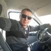 Алексей, 41, г.Уфа