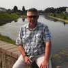 Саша, 50, г.Орша