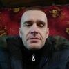 Алексей, 45, г.Черноголовка
