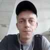 Денис, 39, г.Серпухов