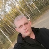 Анатолий, 35, г.Тында