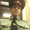 Николай Фёдоров, 20, г.Омск