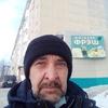 Александр, 54, г.Магадан