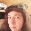 Ирма Филиппова, 44, г.Воронеж