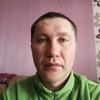 Aleksandr, 42, Dolinsk