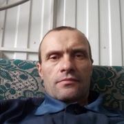 Андрей 45 Белово