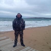 Сергей, 40 лет, Лев, Щёлкино