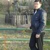 Константин, 47, г.Самара