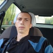 Олександр 31 Полтава
