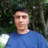 Александер, 46, г.Одесса