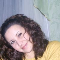 наталья, 39 лет, Козерог, Енакиево