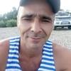Алексей, 44, г.Дальнереченск