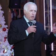 Николай 78 Волжский (Волгоградская обл.)