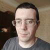 Павел, 33, г.Шатура
